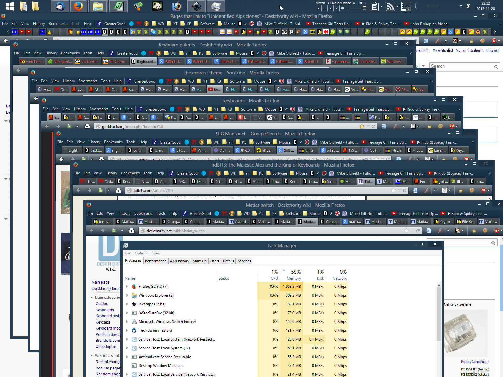 Too many tabs.png