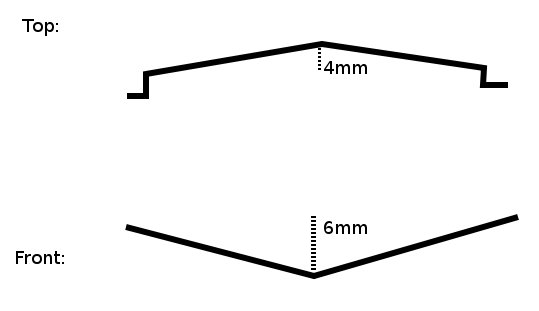 spacebar-dimensions.jpg