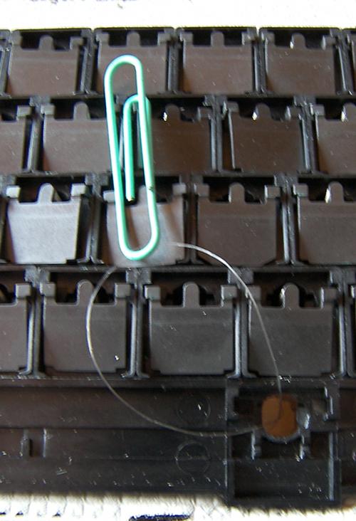 loop-wire-step3.png