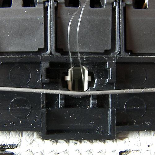 loop-wire-step4.png