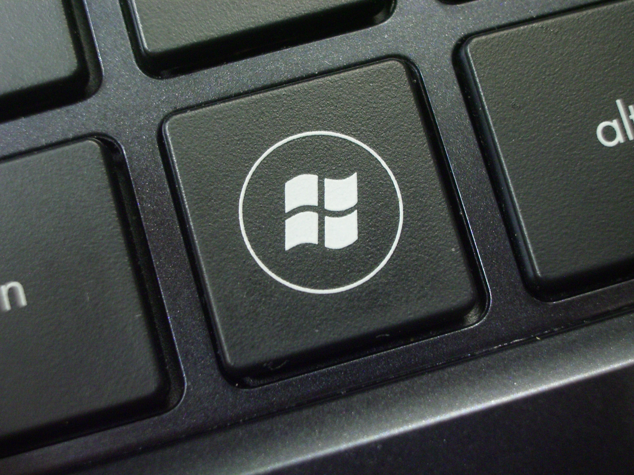 HP Mini LWin key with mystery printing method.jpg