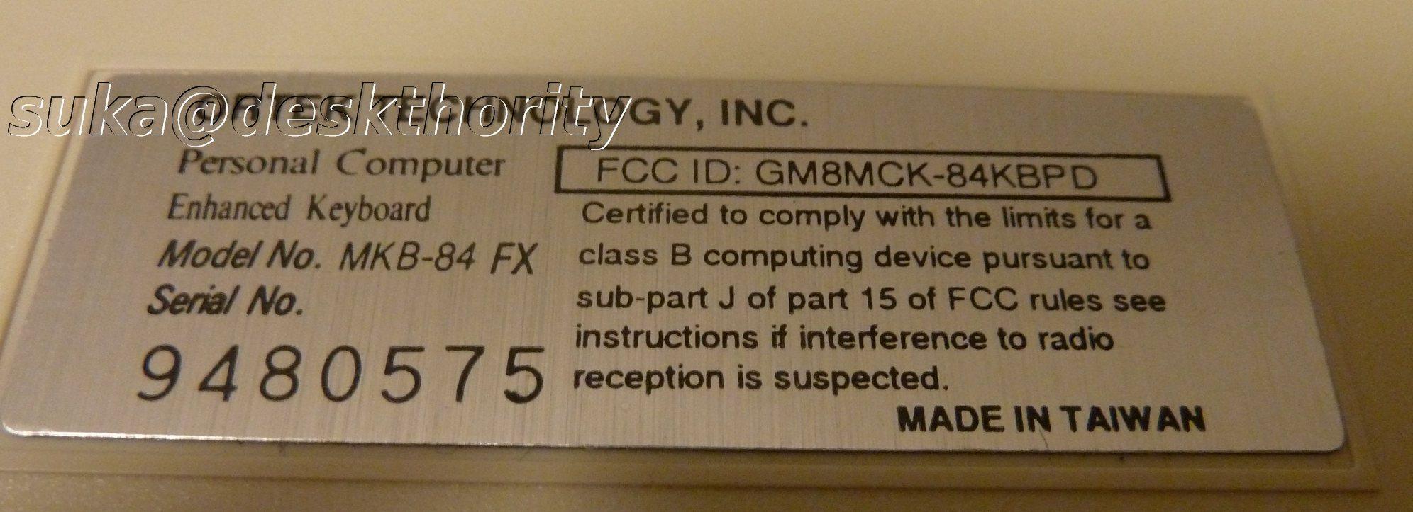 MKB-84_FX-2-TypeSerial_P1130416.JPG