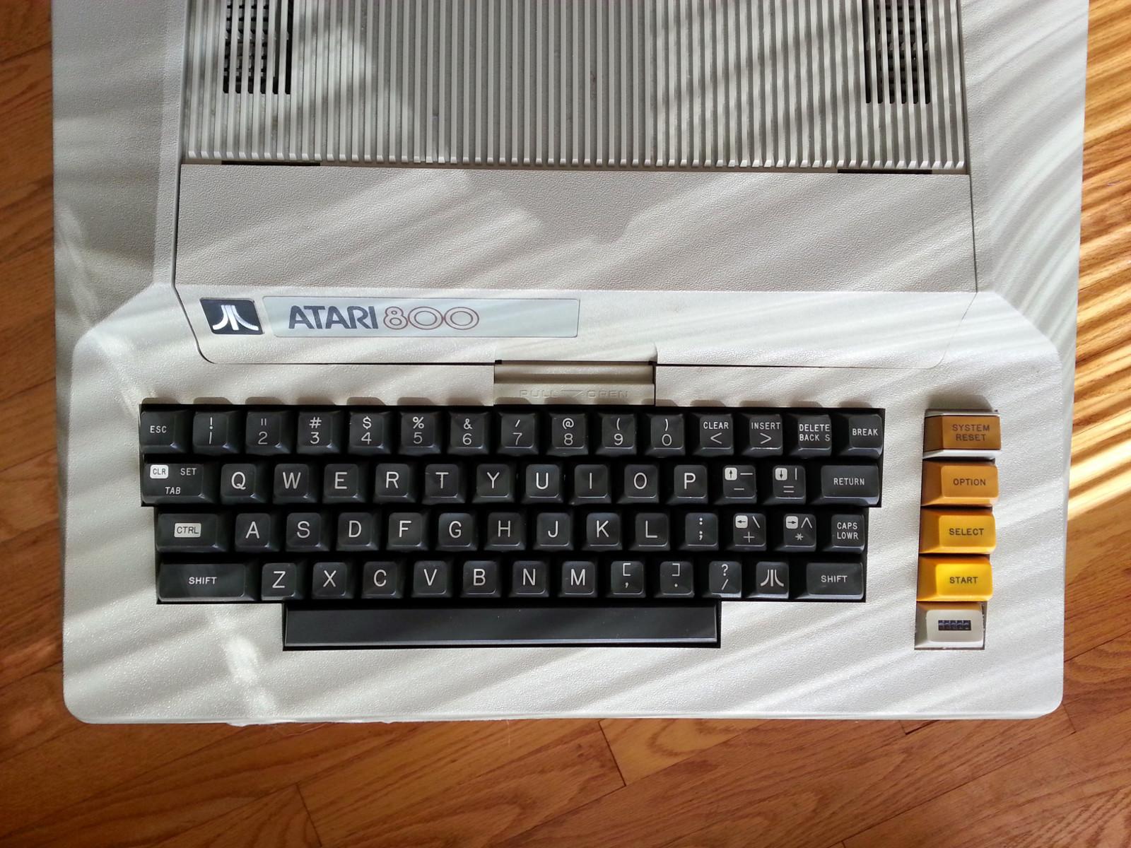 Atari 800 NTSC assembled.jpg