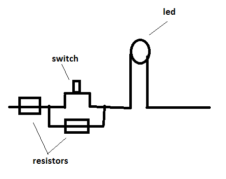 switch+led wiring.png