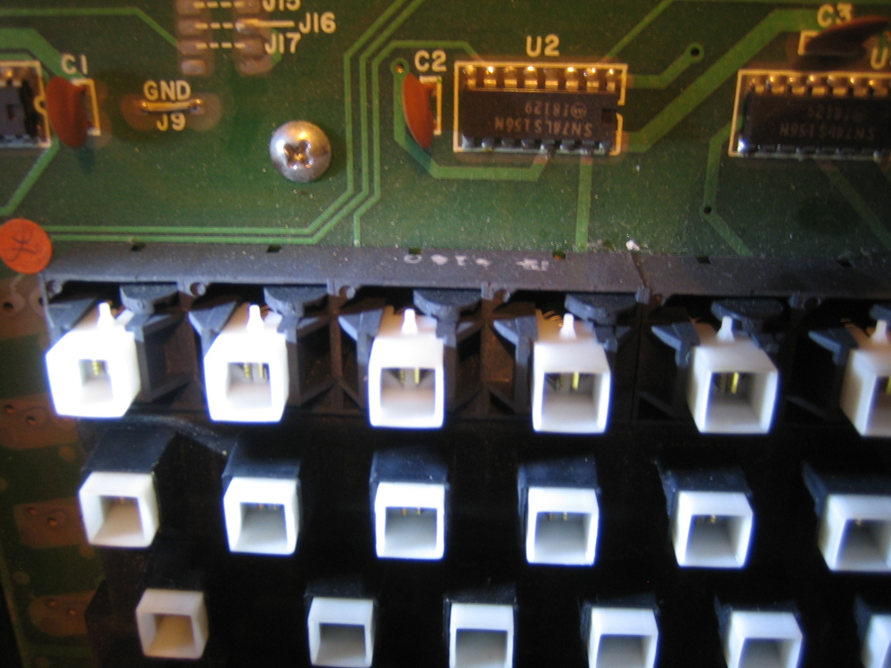 bunch_of_latching_switches.JPG