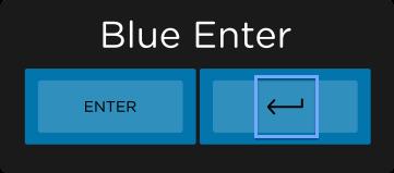 17-blue-enter.png