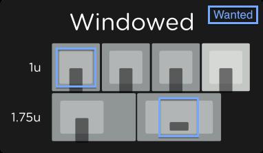 22-windowed.png