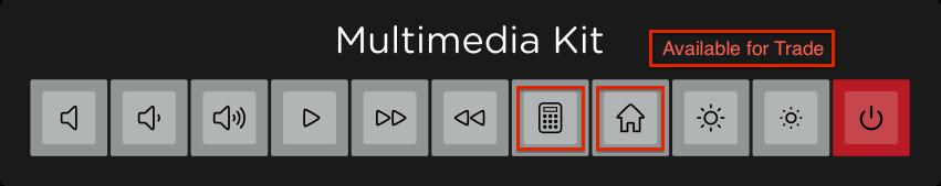 14-multimedia.png