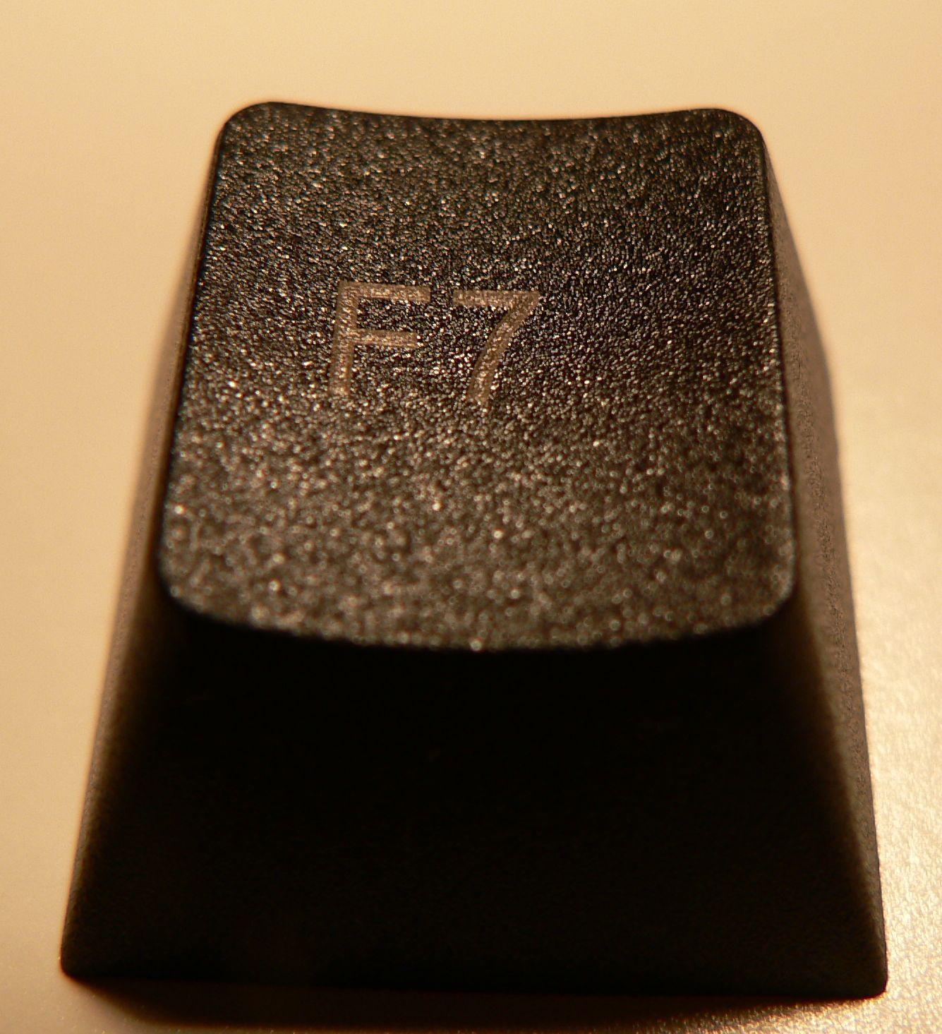 single black 2.jpg