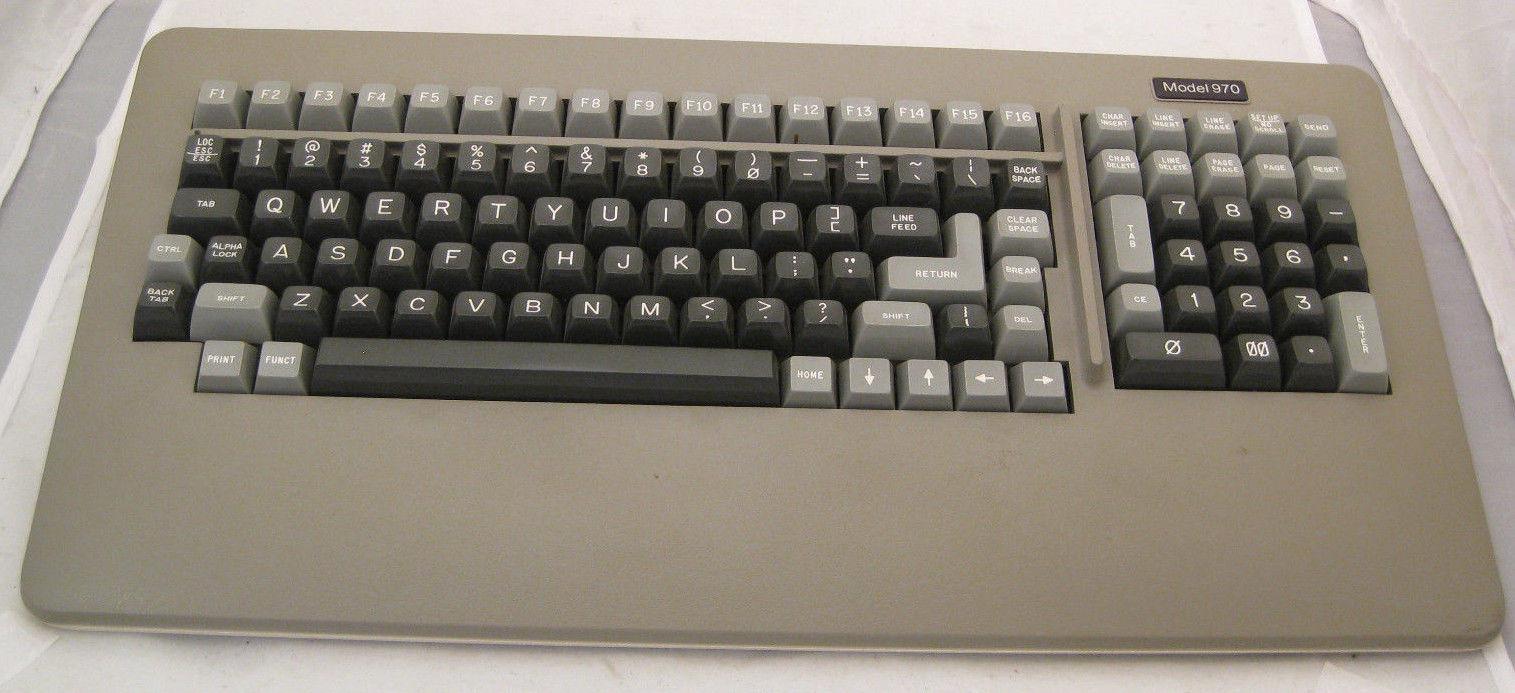 model970.JPG