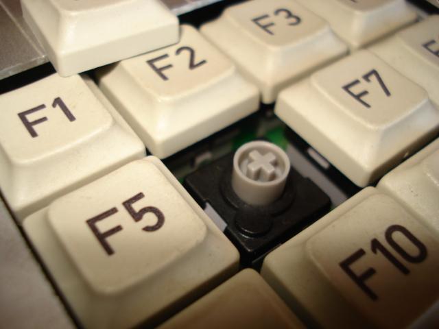 clavier.JPG