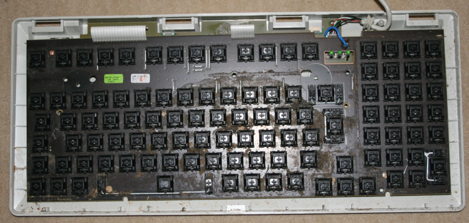 G80-1800_PCB_switches.JPG