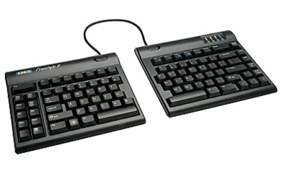Kinesis-Freestyle2-for-PC-91.jpg