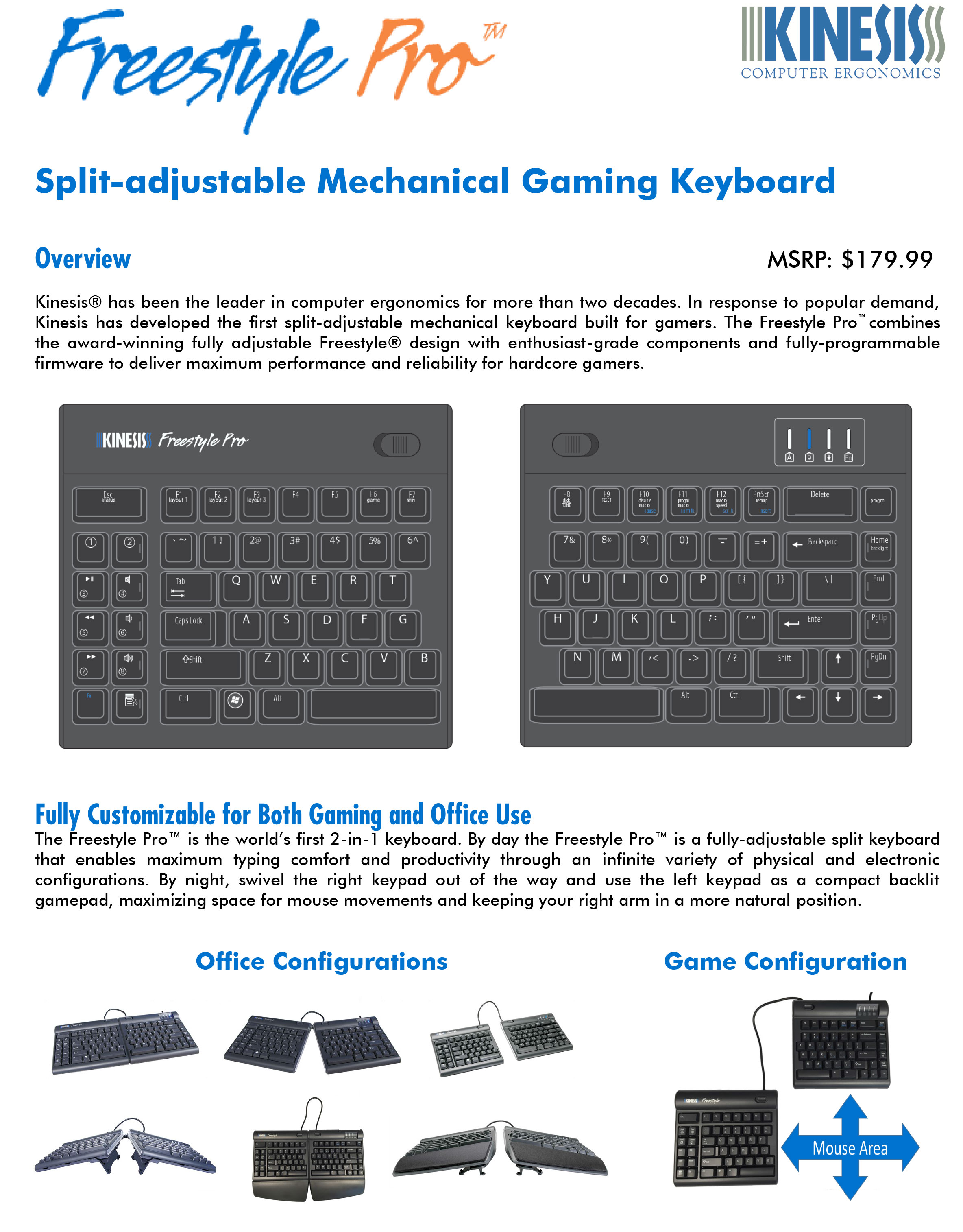 Kinesis-Freestyle-Pro-Keyboard-Brochure-1.jpg