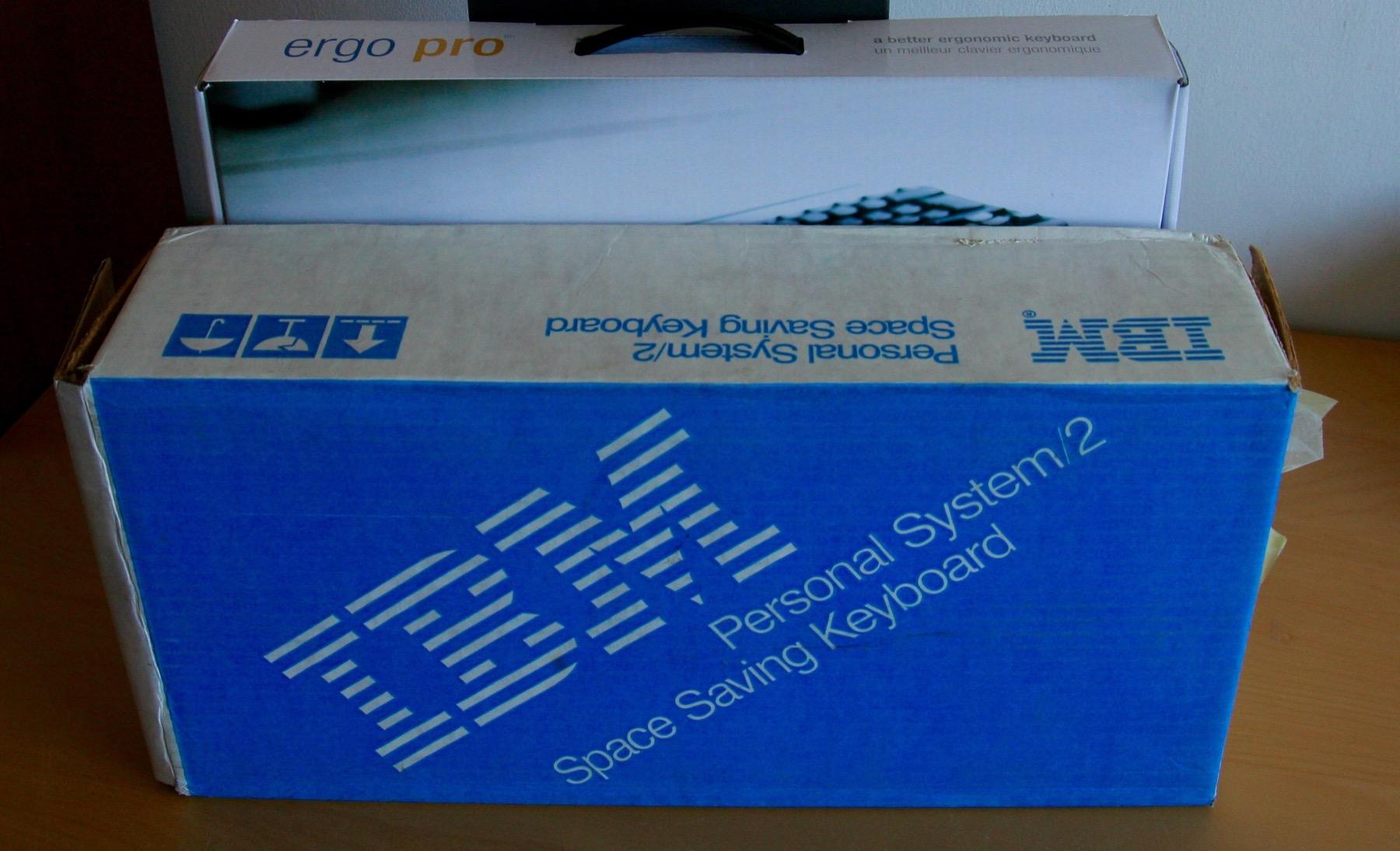 Box by SSK.jpg