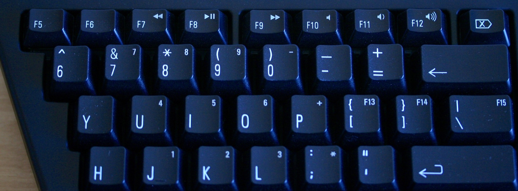 Media Keys.jpg