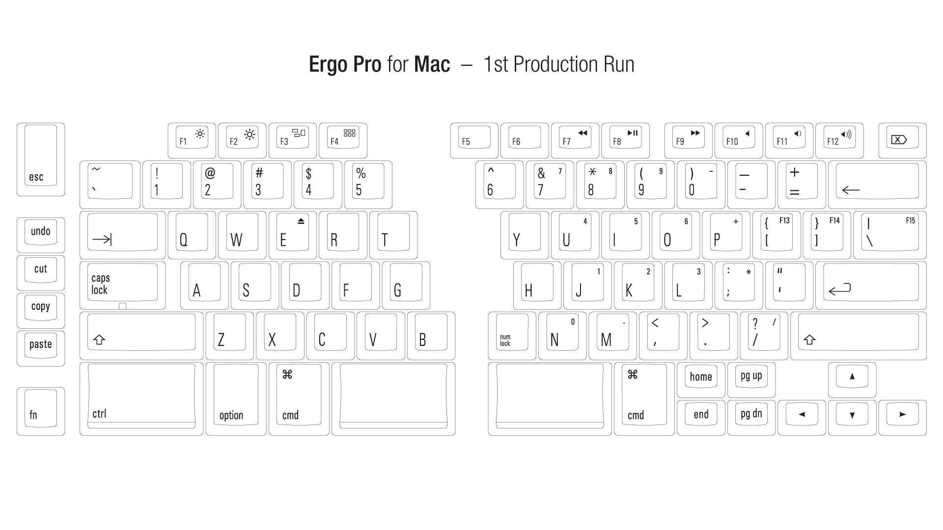 FK403Q - 1st Production Run.png