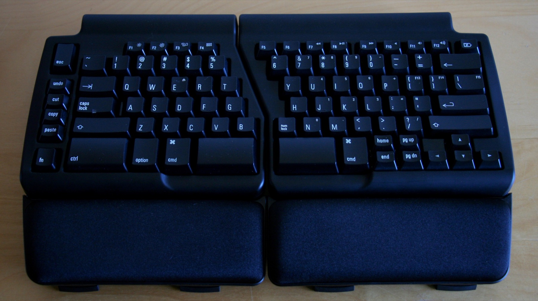 Wrist Rests Together.jpg