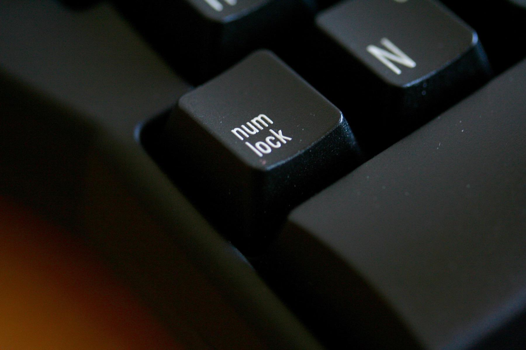 Num On or Off.jpg