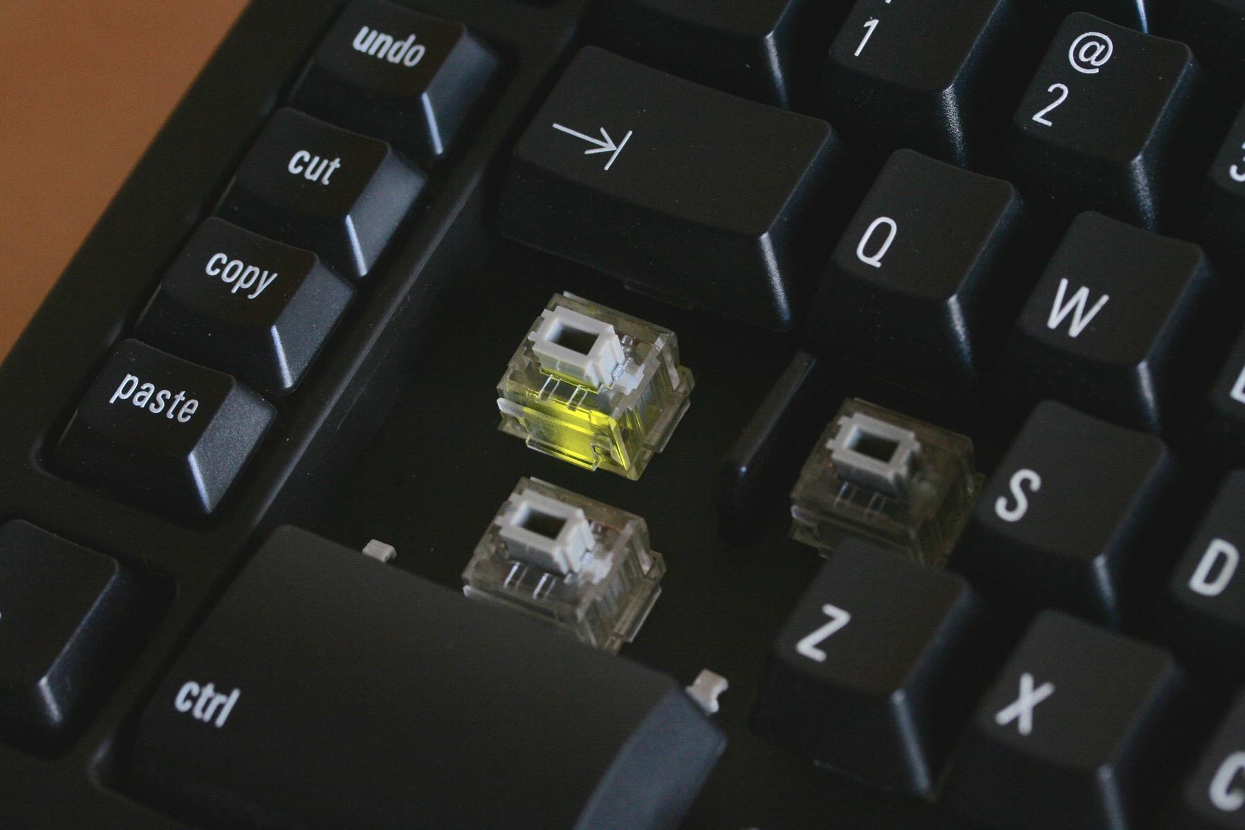Naked Caps Lock.jpg