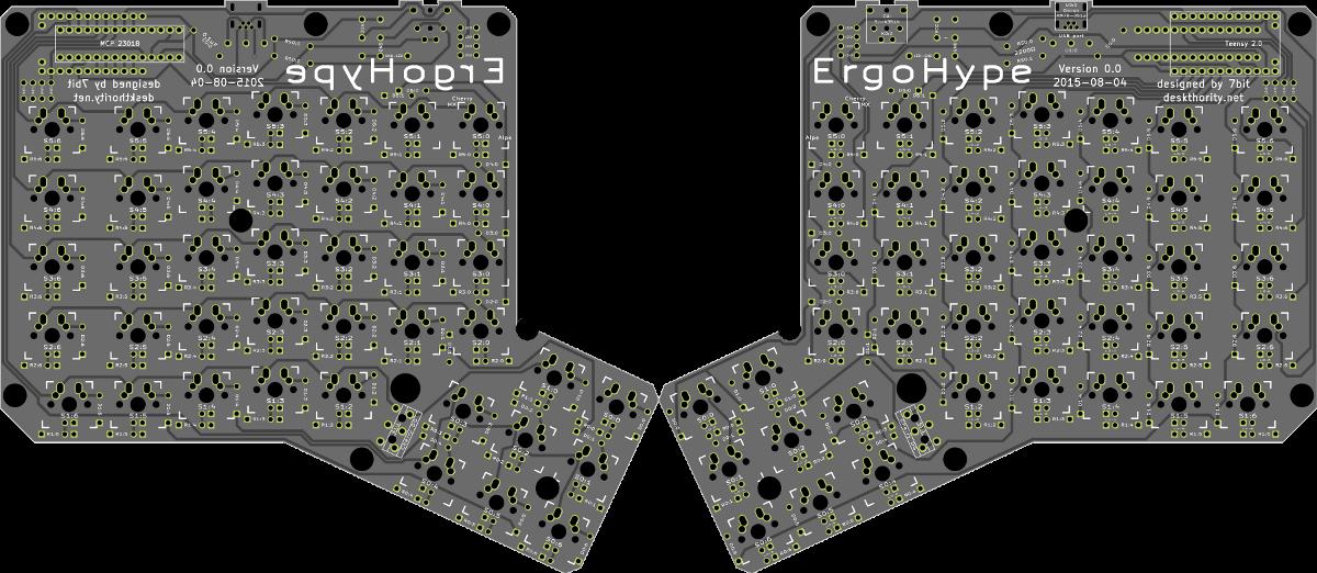 ErgoHype_PCB_00.png