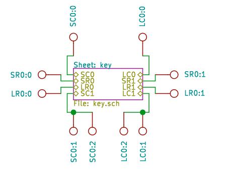amoeba-schematic.png