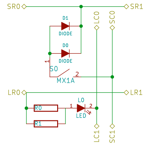 key-schematic.png