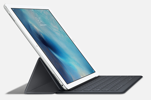 apple-ipad-pro-pencil-smart-keyboard-2.jpg