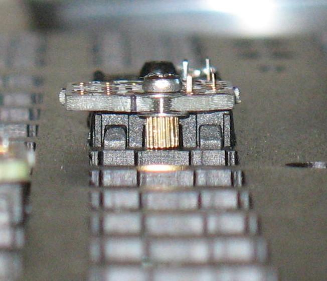 spacer-brass.jpeg