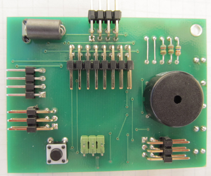 pcb-front-populated.jpg