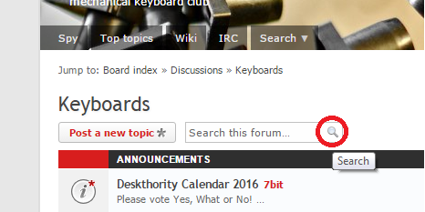 Search this forum.png