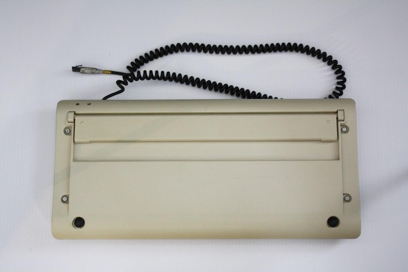 Cherry Terminal Keyboard - back.jpg