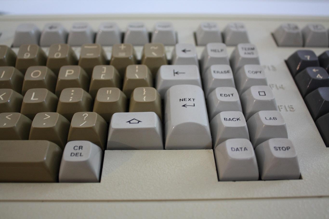 Cherry Terminal Keyboard - Next key.jpg