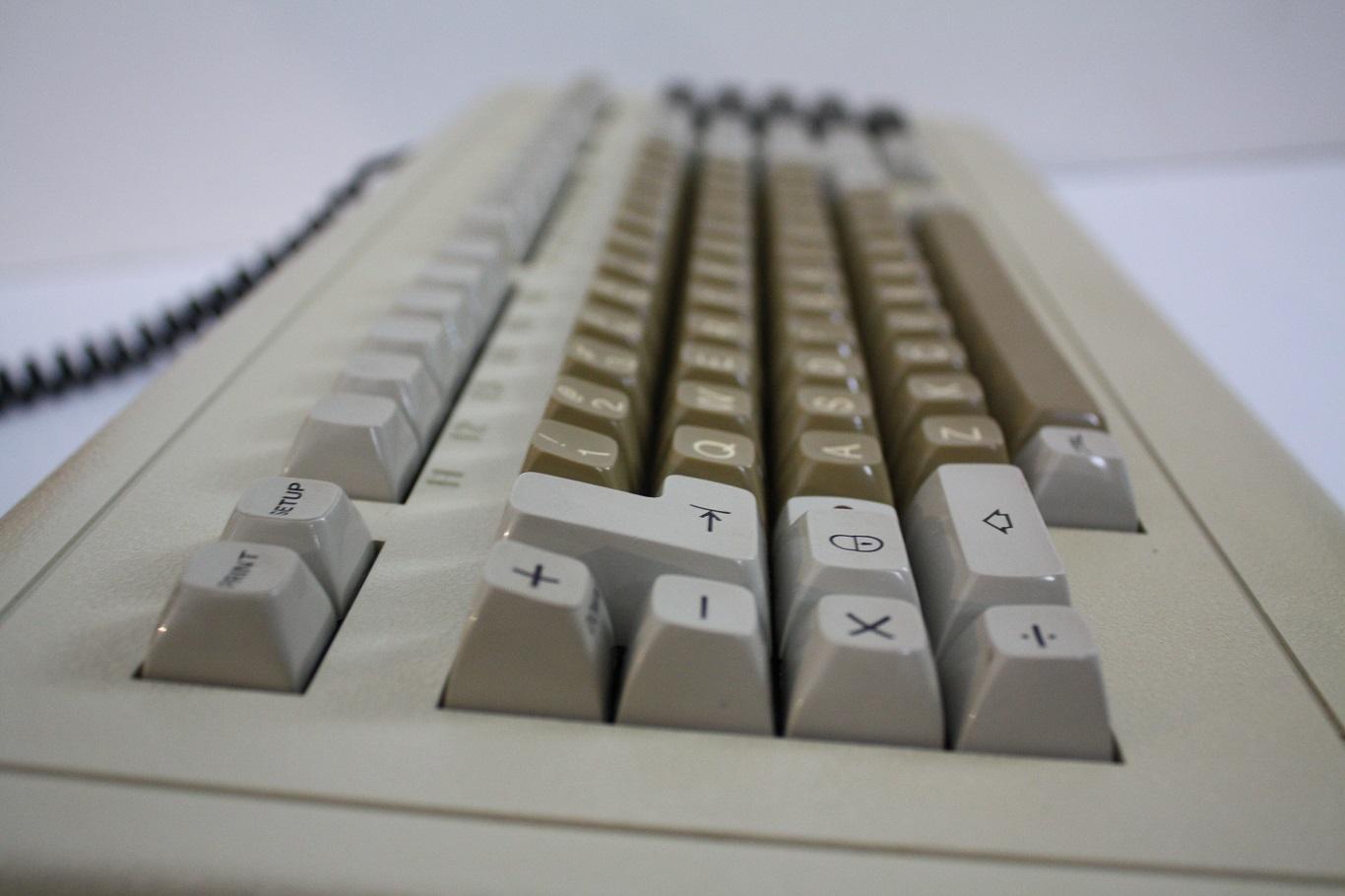 Cherry Terminal Keyboard - Profile 2.jpg