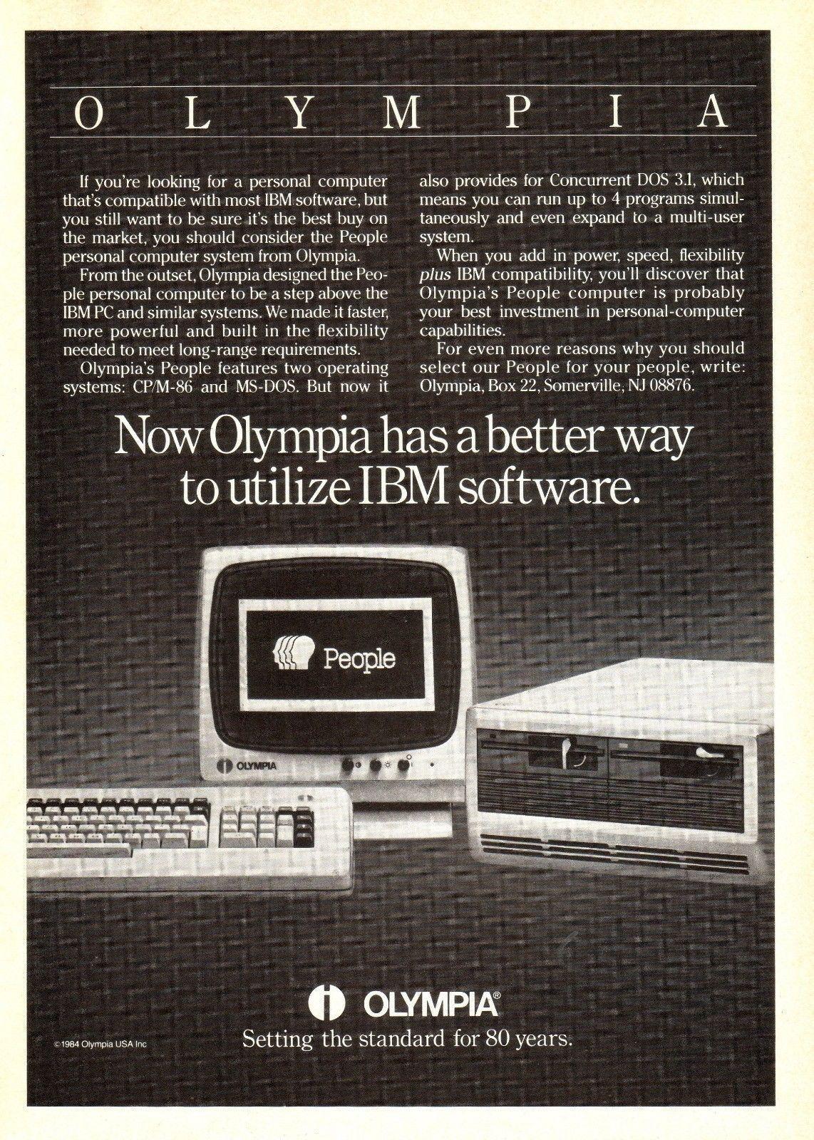 Olympia People microcomputer system.JPG