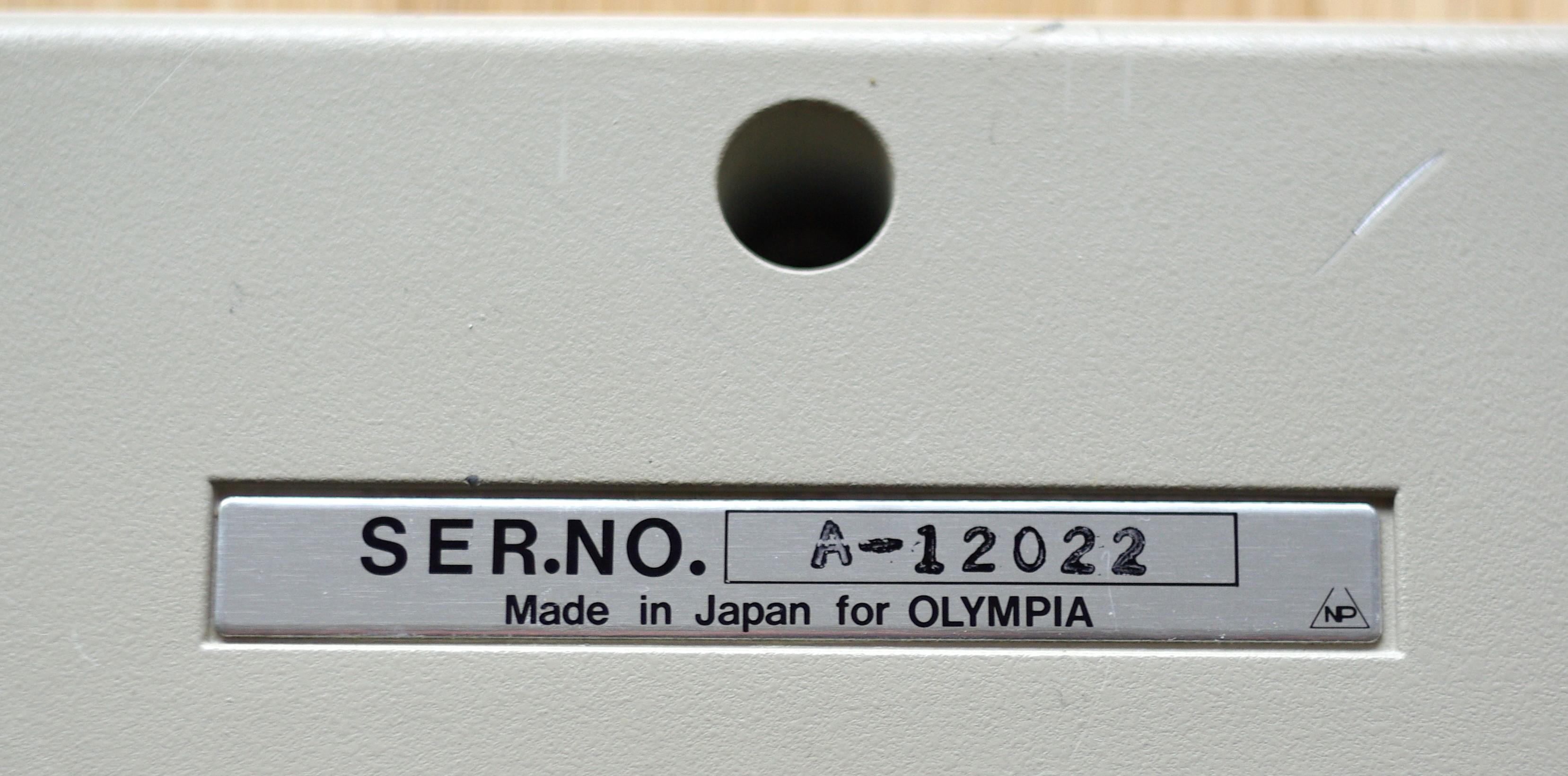 IMGP2837.JPG
