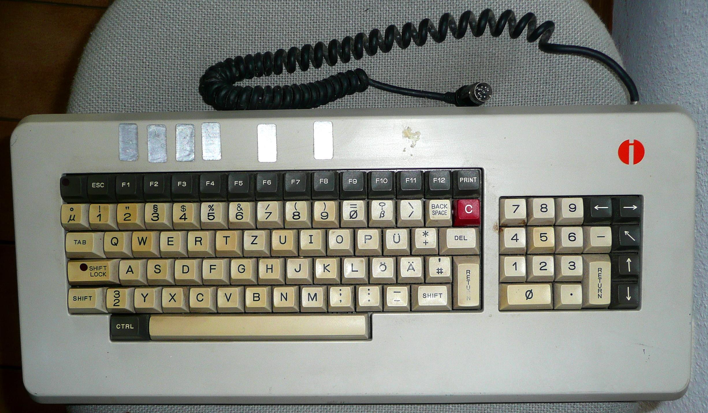 P1040821.JPG