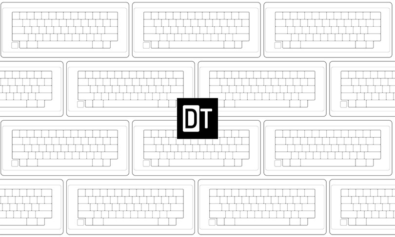 DESIGN_DTlogo.jpg