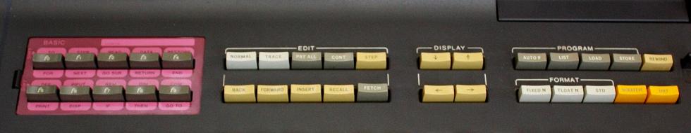 HP 9830A.jpg