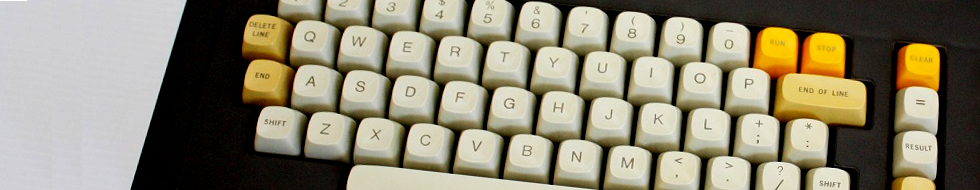 HP 9830A1.jpg