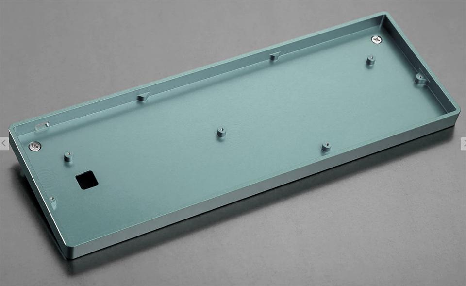 seafoamgreen_aluminum_case.jpg