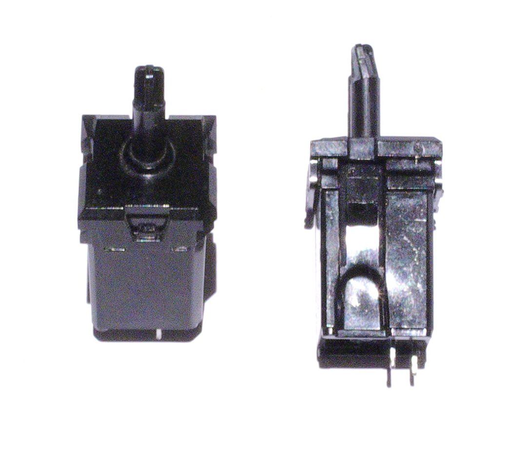 Siemens T1000 switch housing.JPG