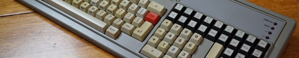 Olivetti L1b.jpg