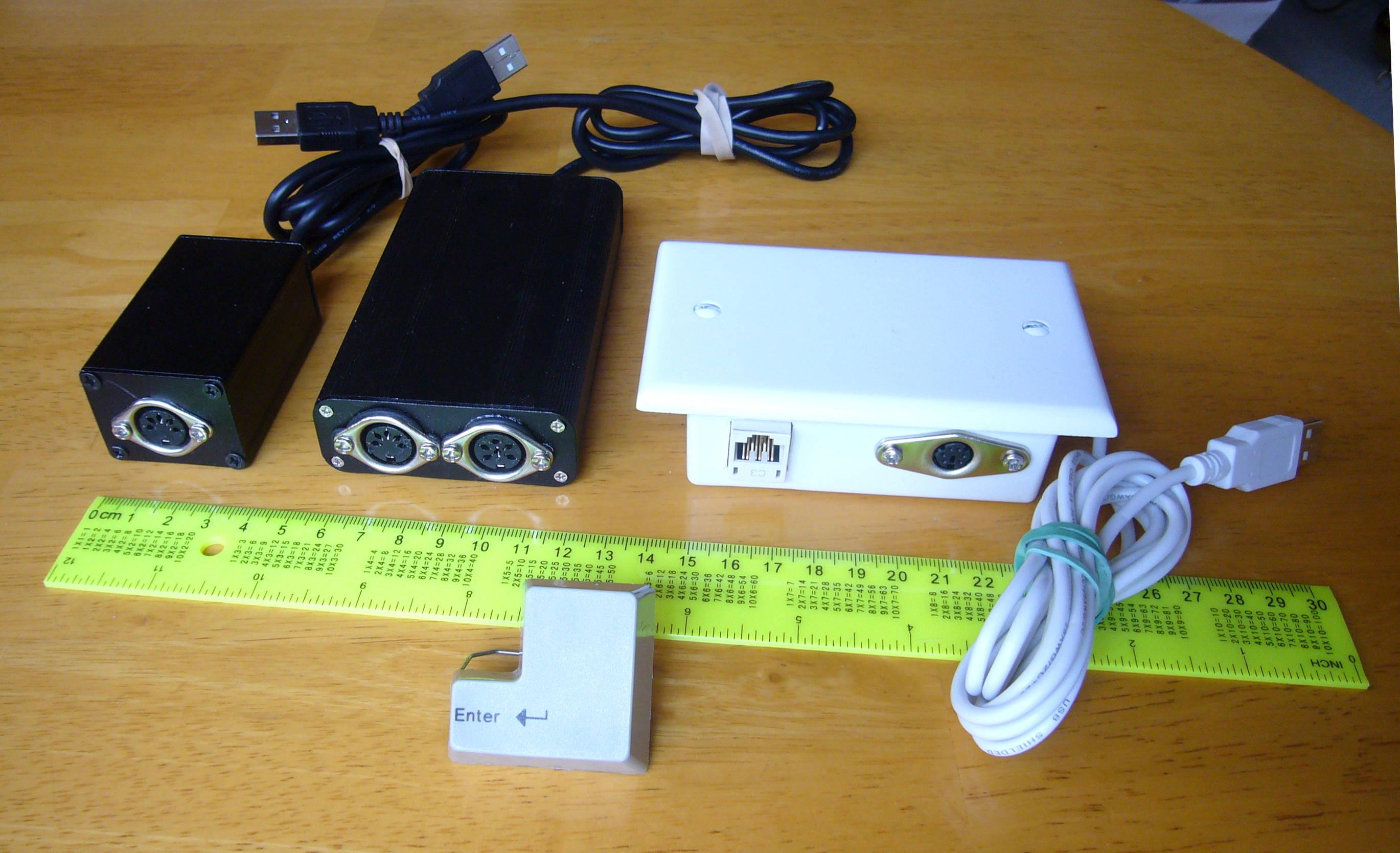 project-box-01.JPG