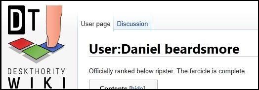 Daniel Beardsmore's comment.jpg