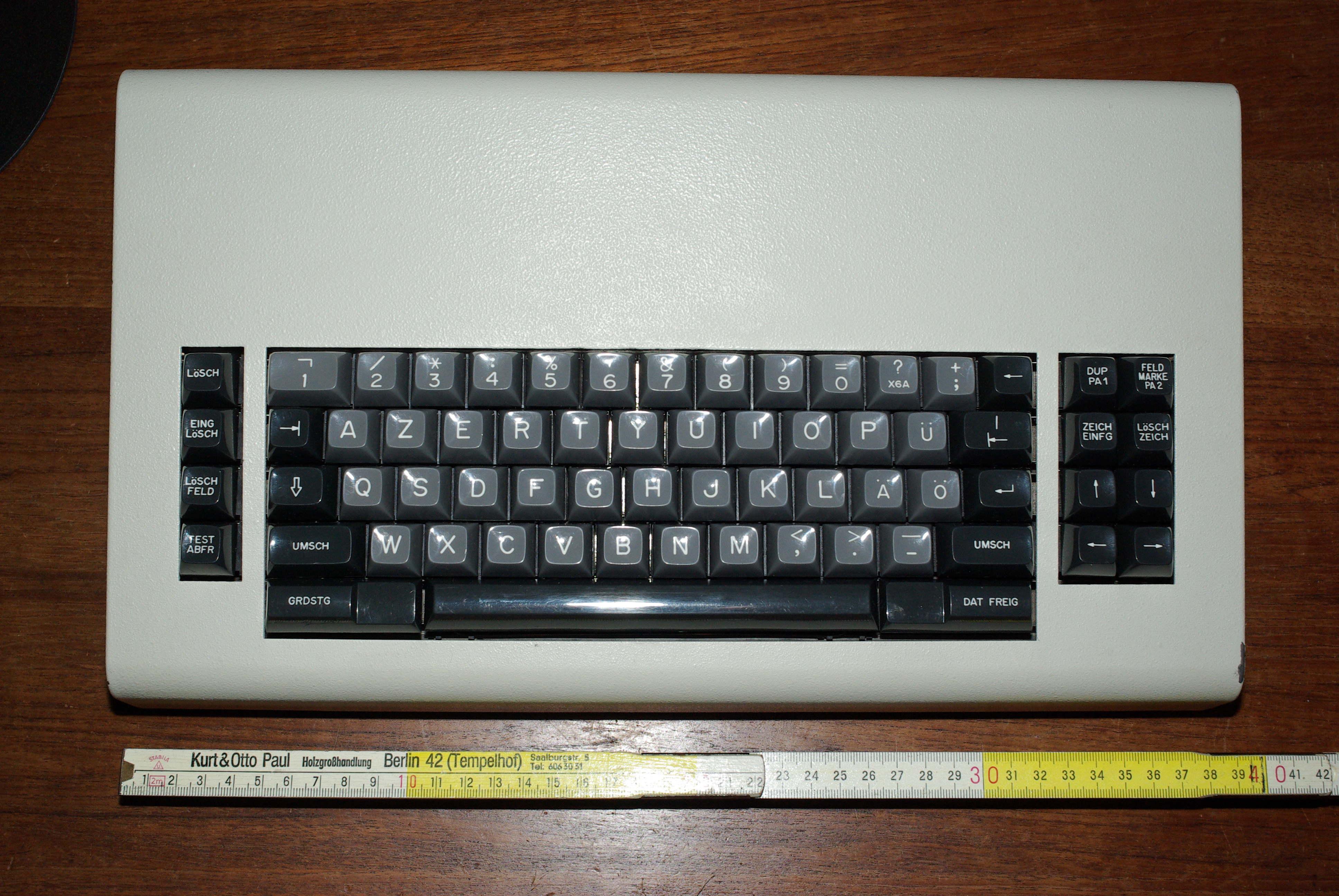 IMGP7548 (1).JPG