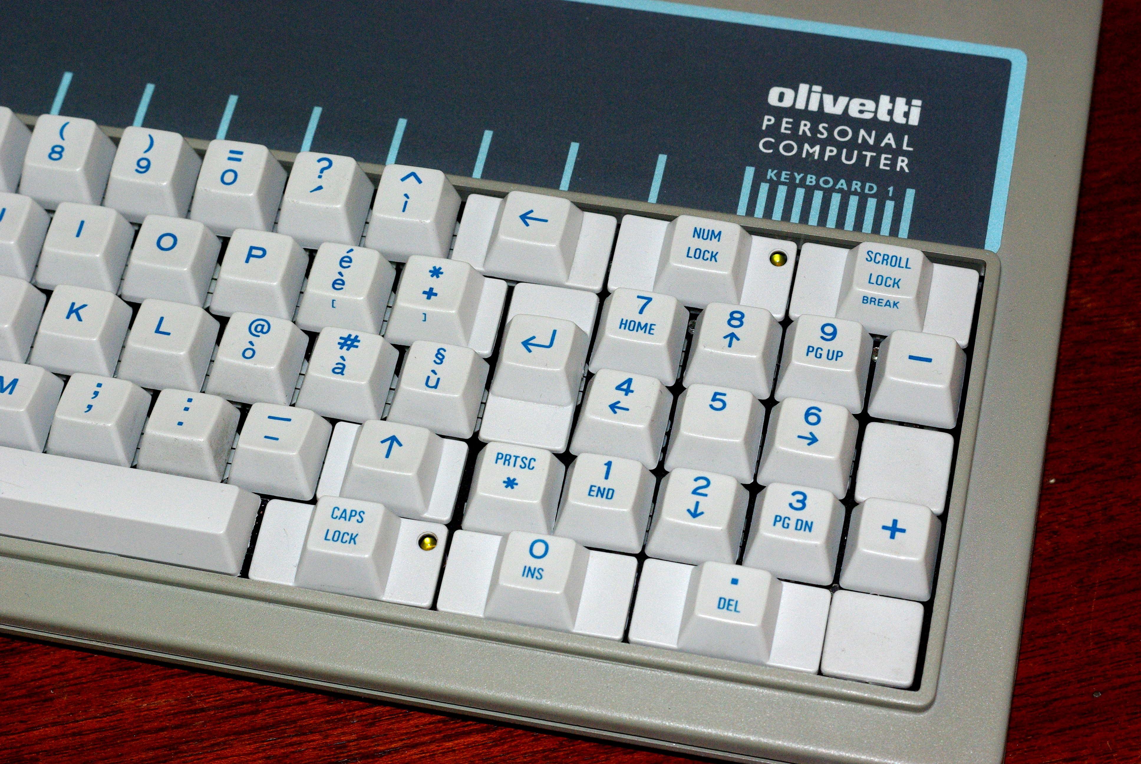 Olivetti ANK 2463 detail1.JPG