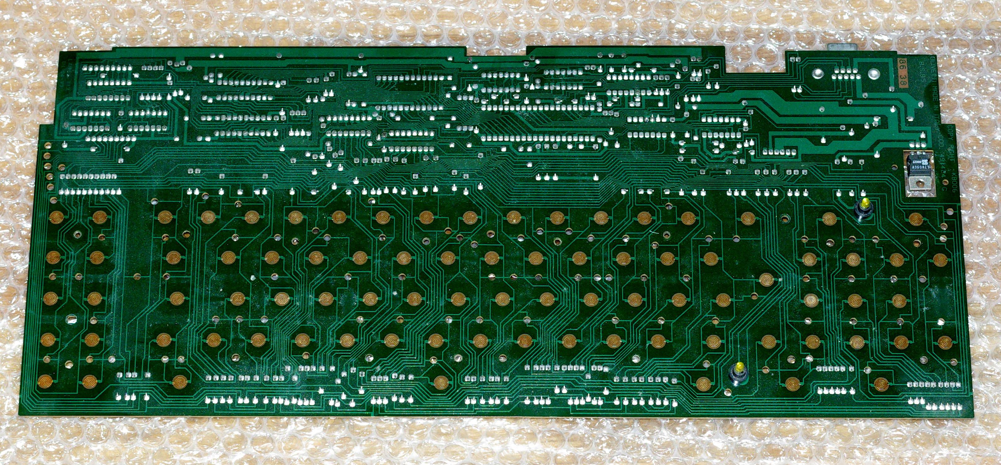 Olivetti ANK 2463 PCB.JPG