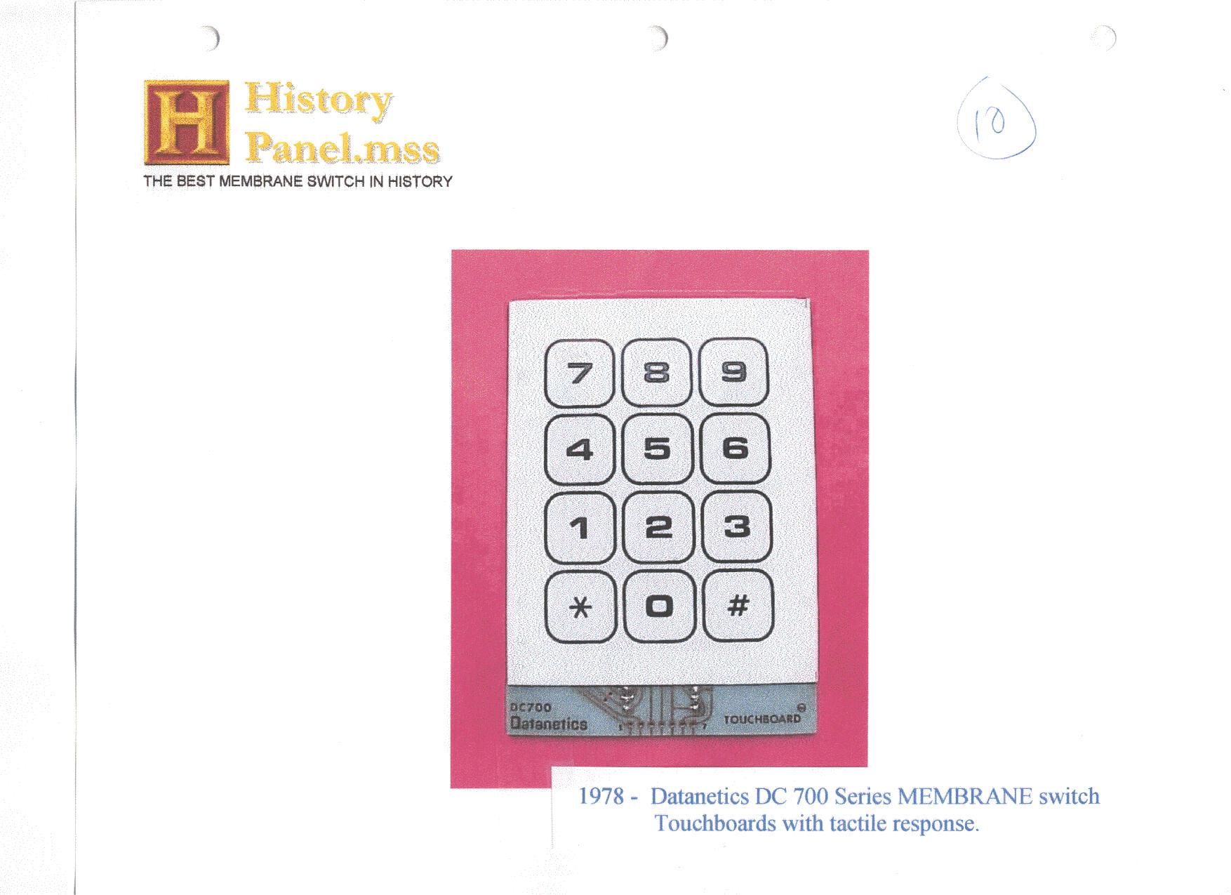History Panel - pg 10.jpg