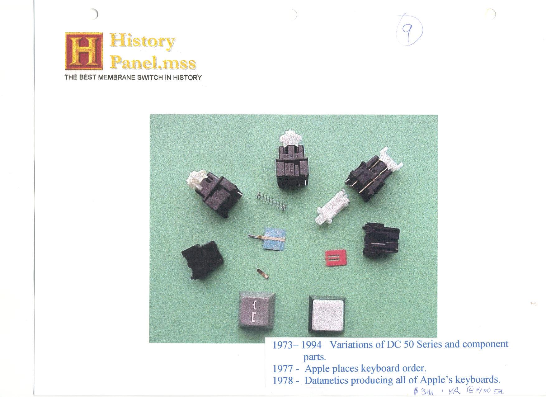 History Panel - pg 9.jpg